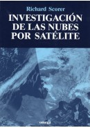 INVESTIGACI&Oacute;N DE LAS NUBES POR SAT&Eacute;LITE