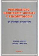 PERSONALIDAD, HABILIDADES SOCIALES Y PSICOPATOLOG&Iacute;A