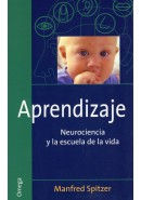 APRENDIZAJE