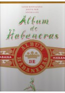 LBUM DE HABANERAS