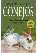 GU&Iacute;A DE LA CR&Iacute;A DE CONEJOS