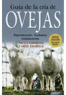 GU&Iacute;A DE LA CR&Iacute;A DE LAS OVEJAS