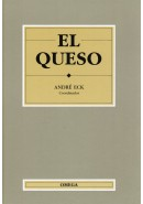 EL QUESO