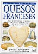 QUESOS FRANCESES