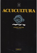 ACUICULTURA