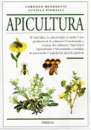 APICULTURA