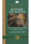 GU&Iacute;A DEL WHISKY DE MALTA