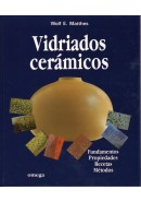 VIDRIADOS CER&Aacute;MICOS